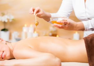 New Mexico Spa Packages