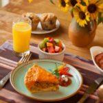 southwester breakfast