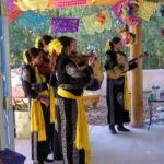 special events at Casa Escondida