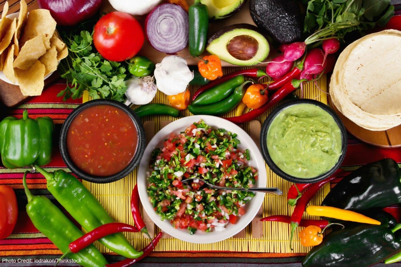 Chimayo Nm Restaurants Restaurants In Sante Fe Casa Escondida
