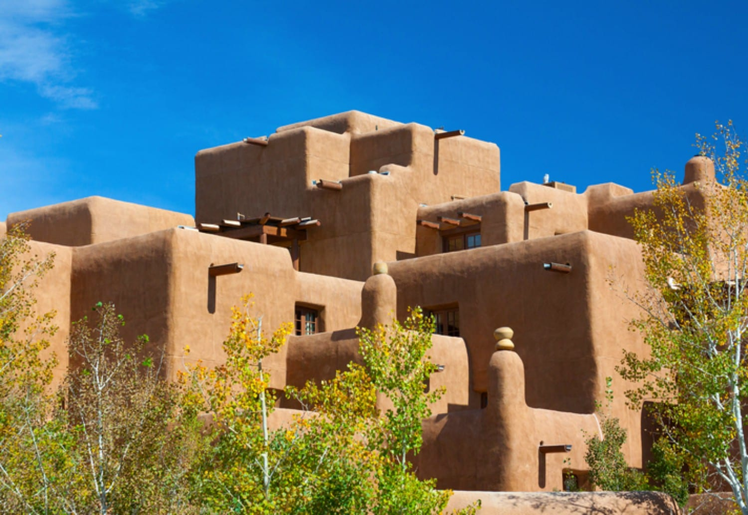 Free Things to Do in Santa Fe